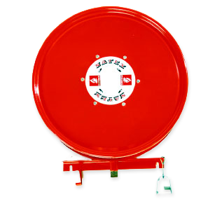Natex Fire Equipment Manufacturers Sabs Approved
